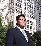 阿部清彦弁護士